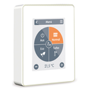 Sorel Caleon Smart Raumthermostat inkl Wifi